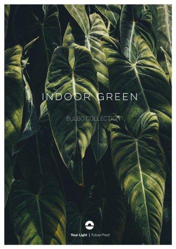 Indoor green