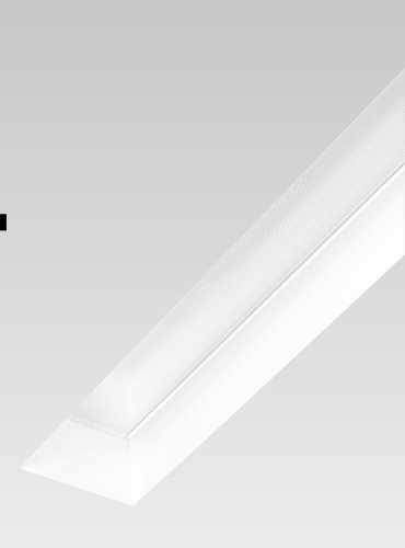 Recessed Light Systems   Profiles