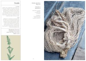 Collection Natural Nettle