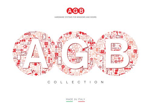 AGB COLLECTION