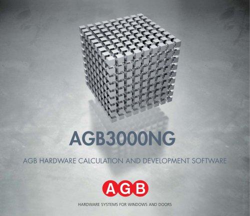 AGB3000NG