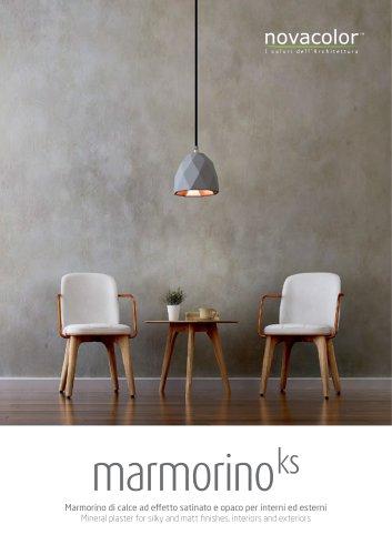 MarmorinoKS