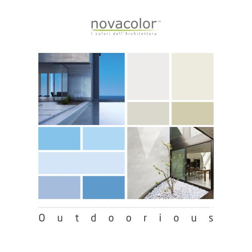 Outdoorious