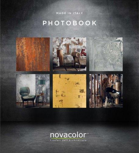 Photobook 2019