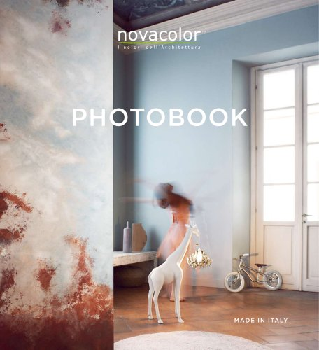 Photobook 2020