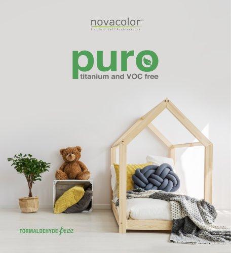 Puro_titanium & VOC free