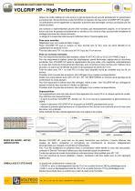VOLGRIP HP - 2