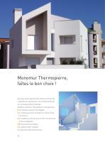 JE FAIS CONSTRUIRE EN THERMOPIERRE - 6