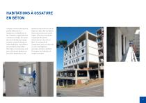 Xella Building Solutions - 11