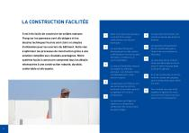 Xella Building Solutions - 6