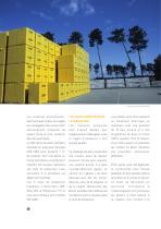 YTONG, DES SOLUTIONS DE CONSTRUCTION POUR L ?AVENIR - 10