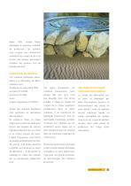 YTONG, DES SOLUTIONS DE CONSTRUCTION POUR L ?AVENIR - 9