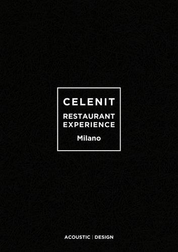 BOOK MILANO RESTAURANT EXPERIENCE