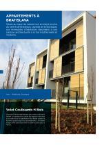 Brochure présentation Griesser - 10