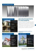 Brochure présentation Griesser - 11