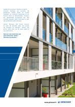 Brochure présentation Griesser - 3