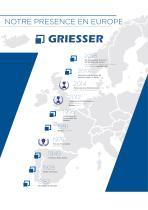 Brochure présentation Griesser - 4