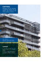 Brochure présentation Griesser - 6
