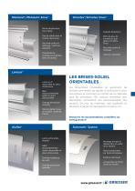 Brochure présentation Griesser - 7