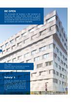 Brochure présentation Griesser - 8
