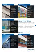 Brochure présentation Griesser - 9