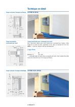 Metalunic® V - 10