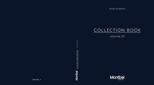 Collection book VOL1 - 2019