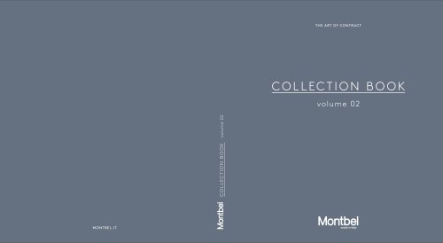 Collection book VOL2 - 2019
