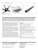 Make-A-Bridge® Système de ponts modulaires - Maritime - 2
