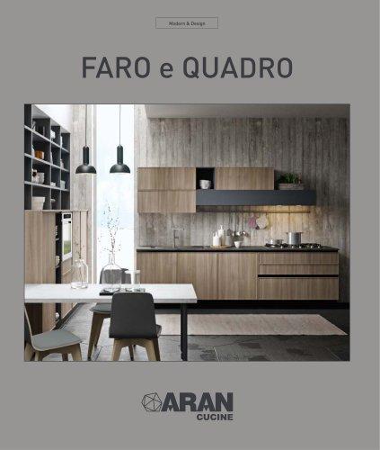 Faro e Quadro