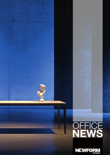 office_news