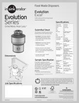 Evolution Excel®