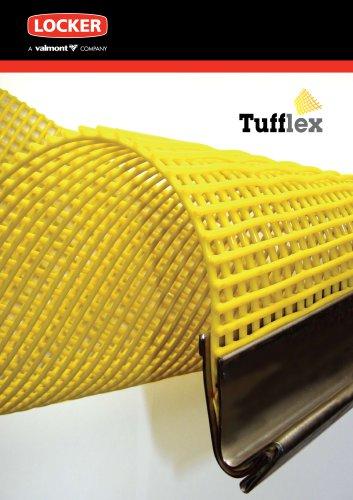 tufflex