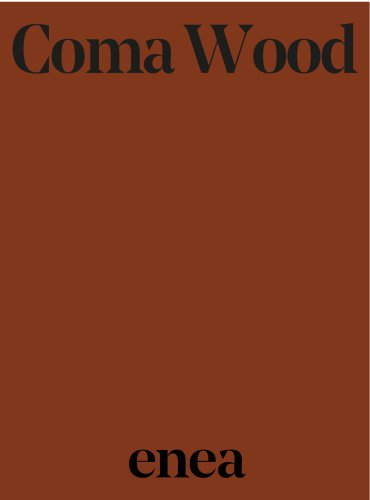 Coma Wood