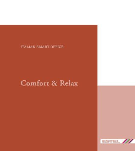 Comfort & Relax