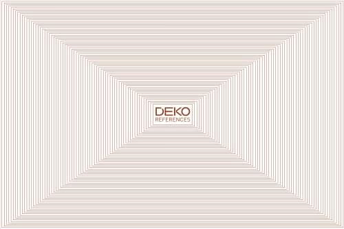 Deko References (2011)