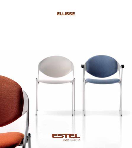 ELISSE 2012