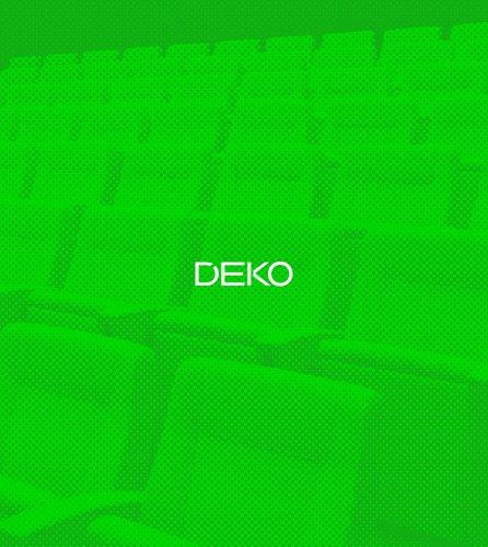 Estel-Deko-Catalog