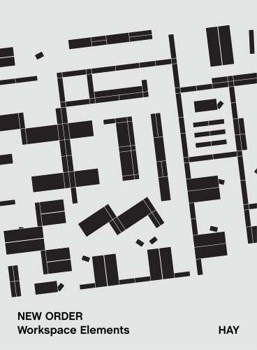 HAY New Order Workspace Elements