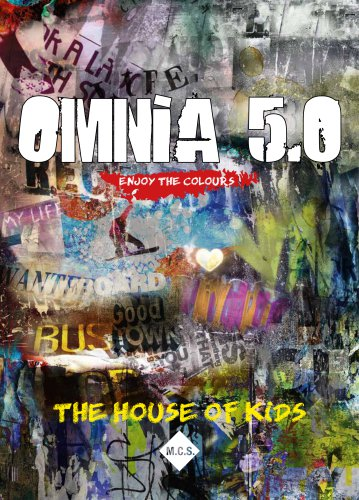 Omnia 5