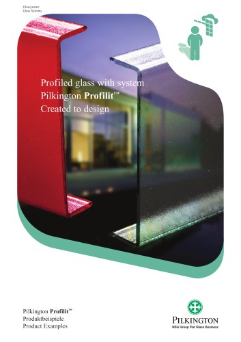 prfilit product examples