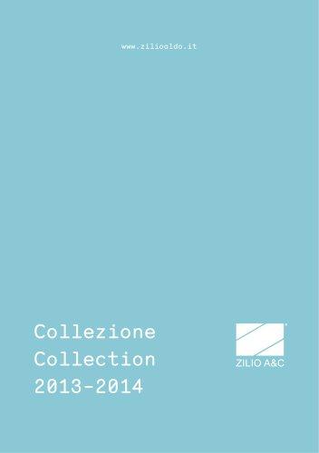 Catalogue 2014/15