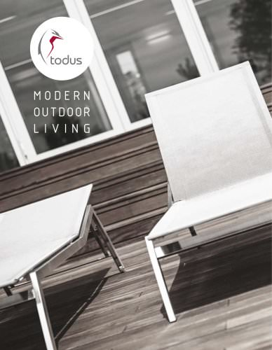 Catalogue Todus 2013