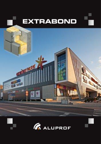 Extrabond