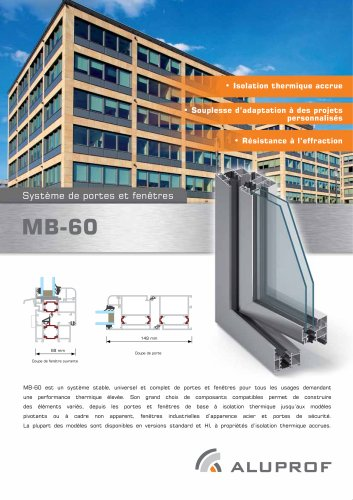 MB-60