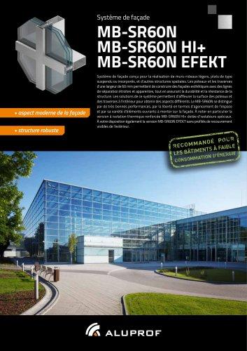 MB-SR60N_A4_hybryda_FR