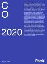 Catalogue Opératif 2020