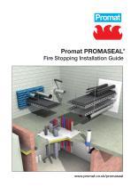 PROMASEAL®