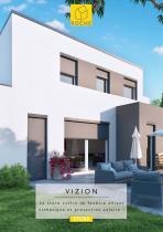 Vizion - 1