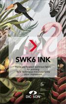 SWK6 INK
